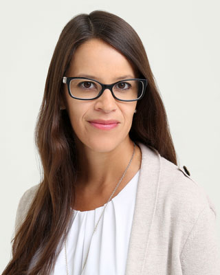 Christiane-Blanco-Oilar