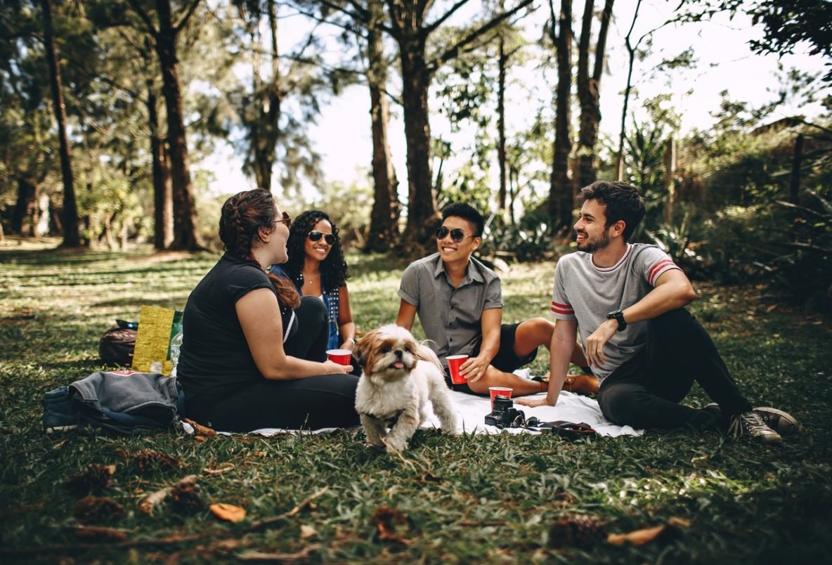 Boca Raton therapy - Couples Therapy Boca Raton